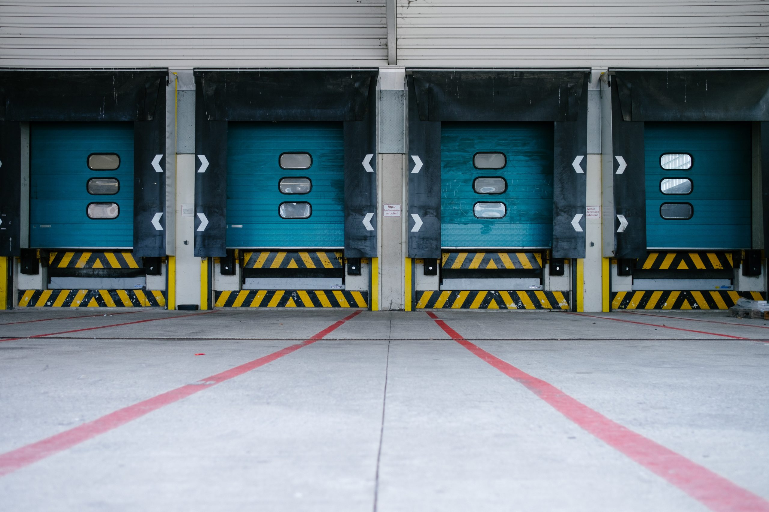 Position IT-Sicherheitsgesetz logistic-natives e.V. Sommer 2020