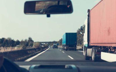 Themenwoche: Mittelstand 4.0-Kompetenzzentrum Handel rückt Versand uns Logistik in den Fokus