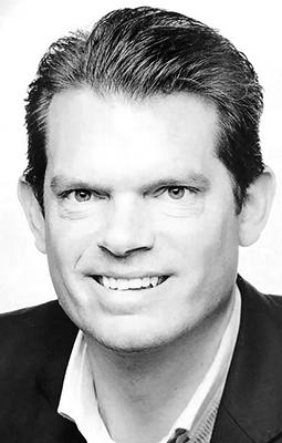 Florian Seikel