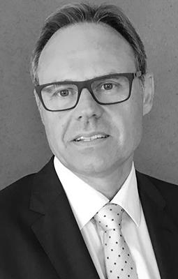 Hubert Biedermann