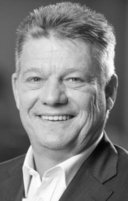 Marco Maat - Schatzmeister