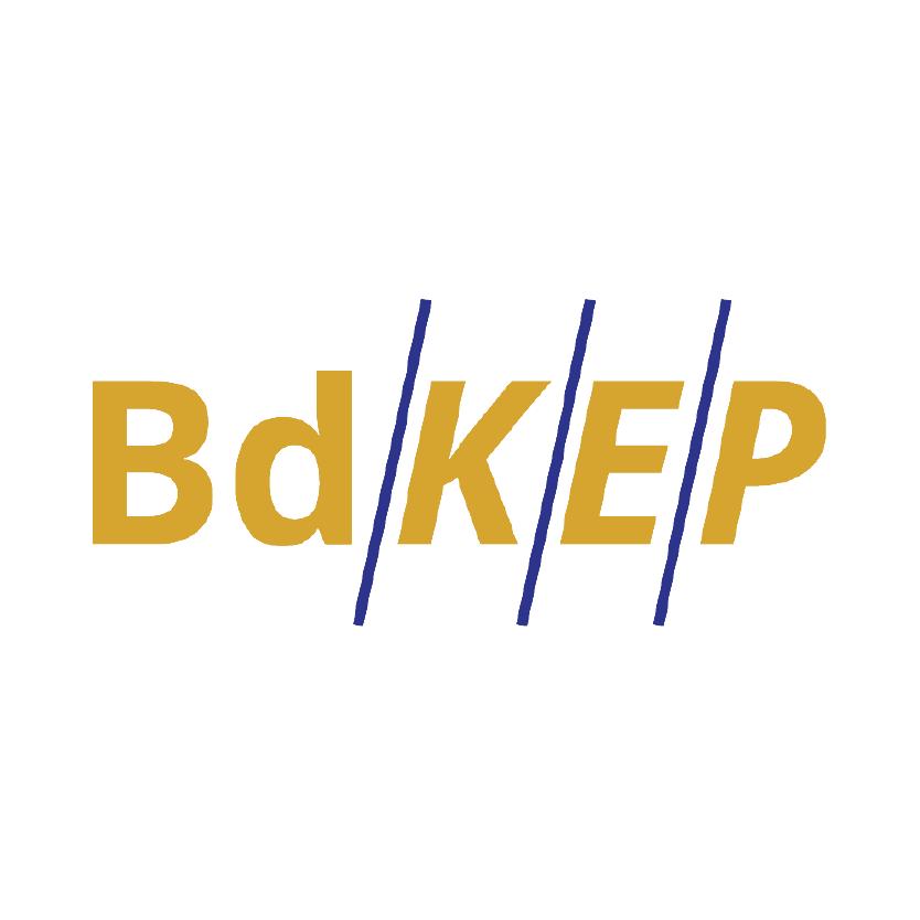 BdKEP - Andreas Schuhmann