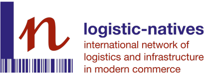 Logistic Natives e.V.