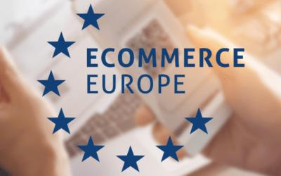 Ecommerce Europe Position Paper on the revised Vertical Block Exemption Regulation (VBER) & Vertical Guidelines