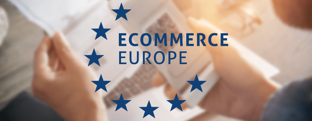 PM-Ecommerce Europe-Impact of the Coronavirus on e-commerce