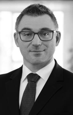 Toralf Schneider-Logistic-natives