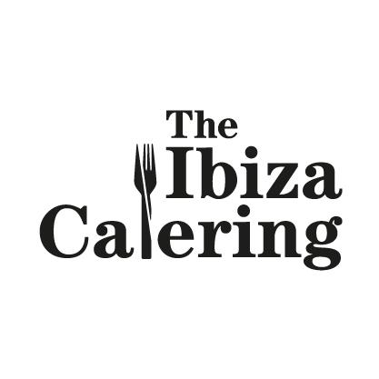 The Ibiza Catering company