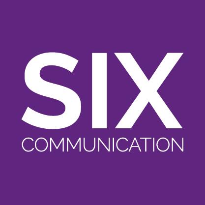 SIX Communiction