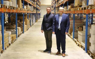 Pressemitteilung – bergler industrieservices GmbH