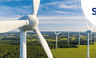 """Nachhaltigkeitskampagne """"Spring Green"""" – Spring startet Klimainitiative"""