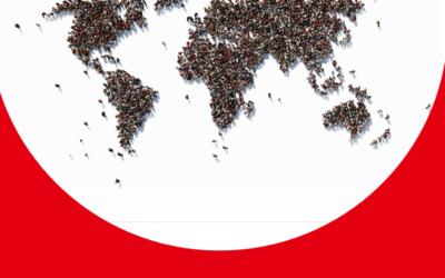 International vernetzt mit der MittelstandsAllianz