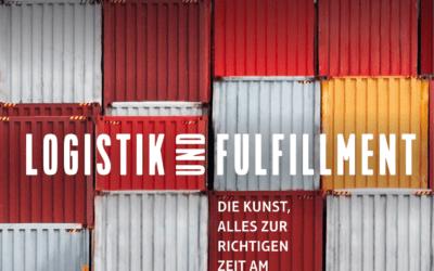 Onlineshops EinStueckLand.de wählt shipcloud