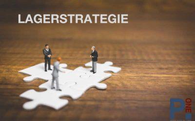Lagerstrategie: Zentrallager oder Hubs – worauf Händler achten sollten