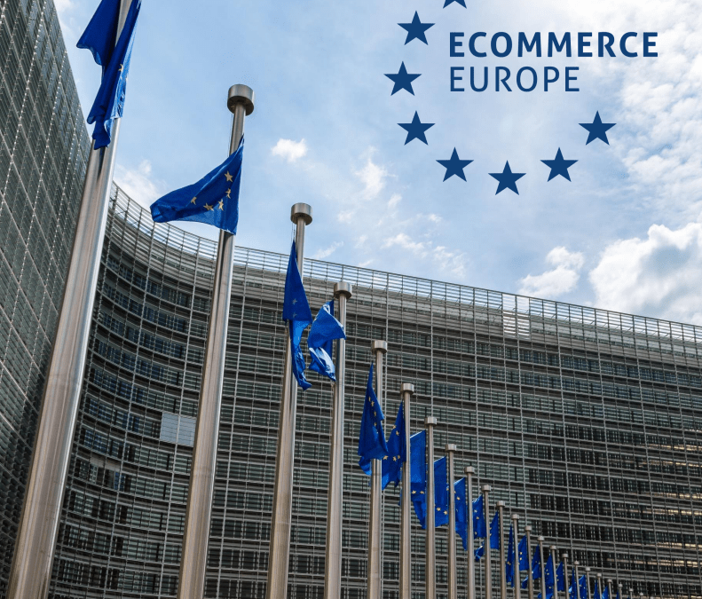 European Commission  Work Programme 2022