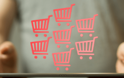 German quarterly e-commerce figures: strongest growth in D2C and multichannel sales